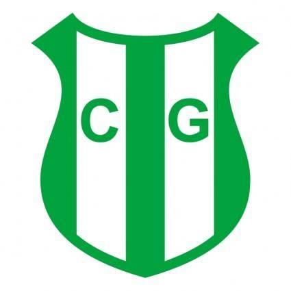 Club gutenberg de la plata
