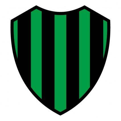 Club deportivo union de salta