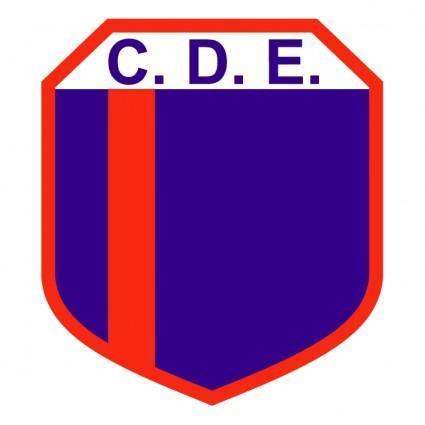 Club defensores de escobar