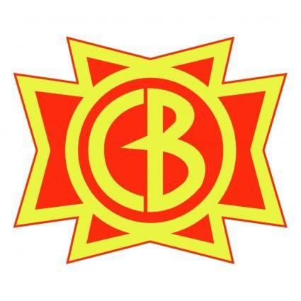 Club belgrano de san nicolas