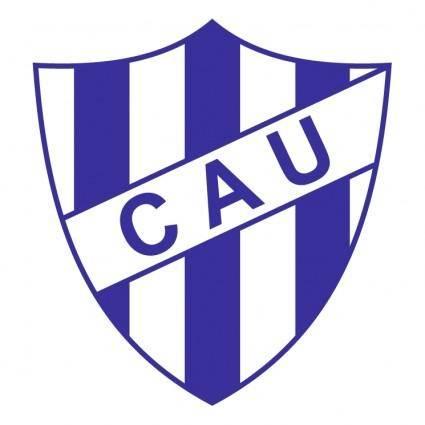 Club atletico uruguay