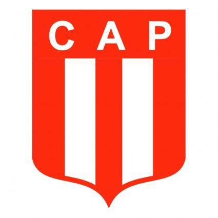 Club atletico parana de zarate