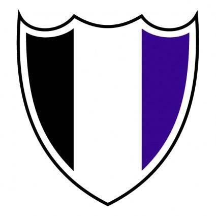 free vector Club atletico marquesado de marquesado