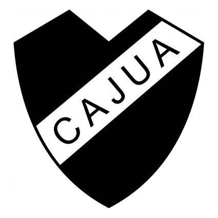 Club atletico juventud unida de ayacucho