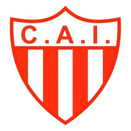 Club atletico independiente de general madariaga