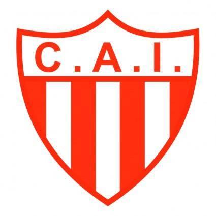 free vector Club atletico independiente de general madariaga