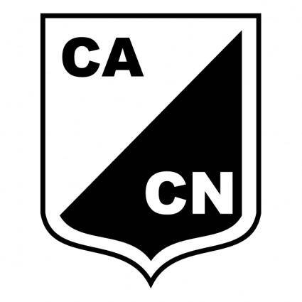 Club atletico central norte de salta