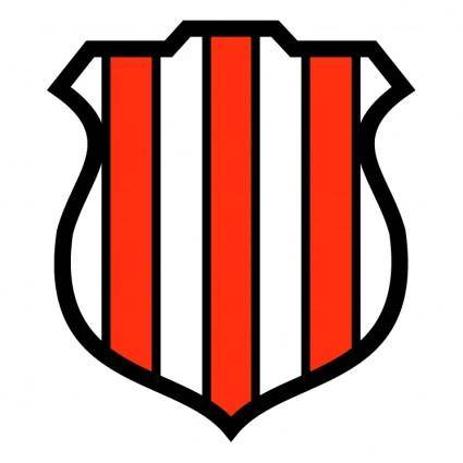 Club atletico calchaqui de salta