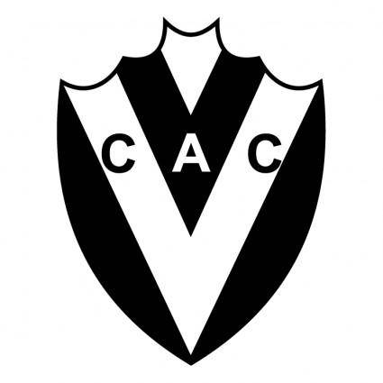 Club atletico calaveras de pehuajo