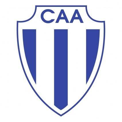 Club atletico america de canada