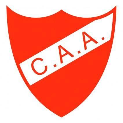 Club atletico alumni de salta