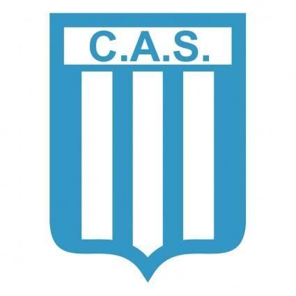 Club argentinos del sud de gaiman