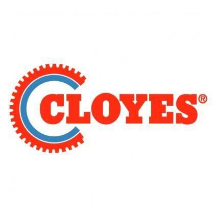 free vector Cloyes