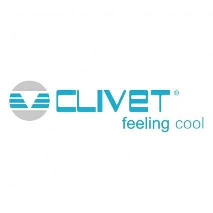 free vector Clivet