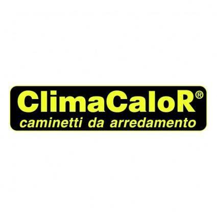 Climacolor
