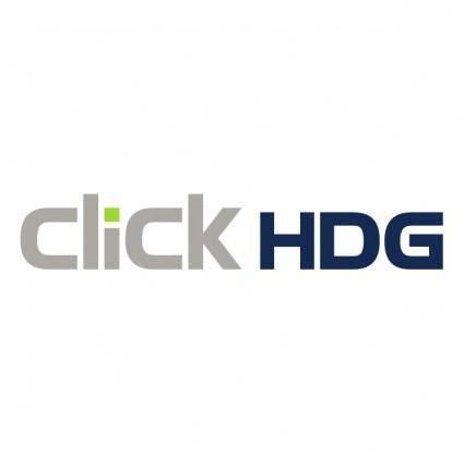 Click hdg