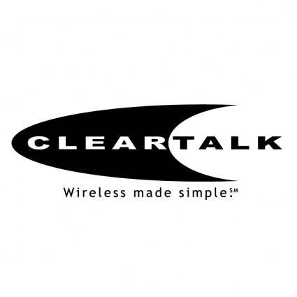 Cleartalk