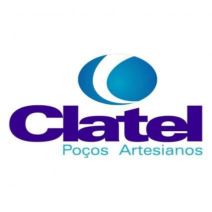 free vector Clatel