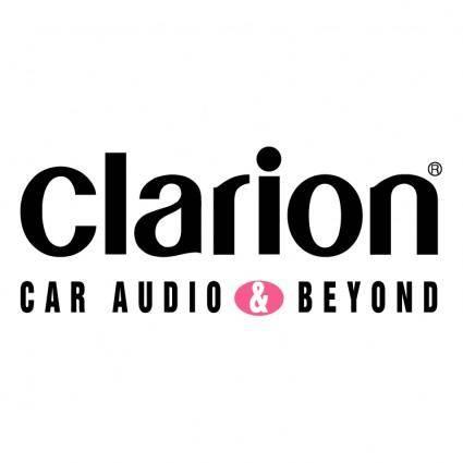 Clarion 4