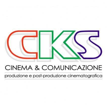 Cks 2