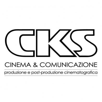 Cks 1