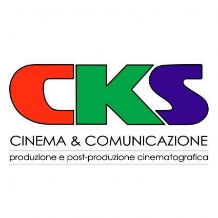 Cks 0