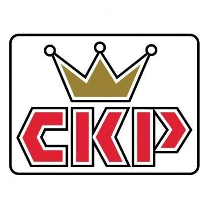 free vector Ckp