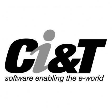 free vector Cit 3