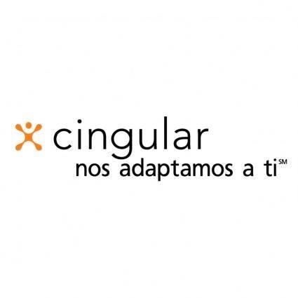 Cingular wireless 0