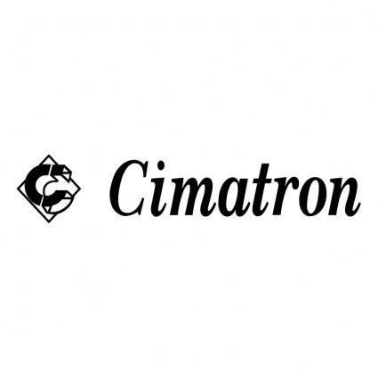 Cimatron 0