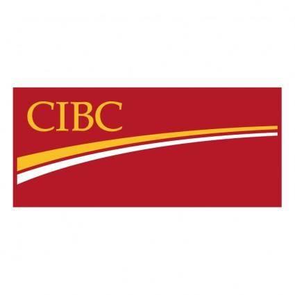 Cibc 4
