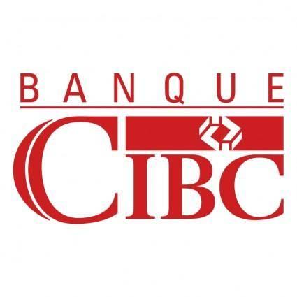 Cibc 2