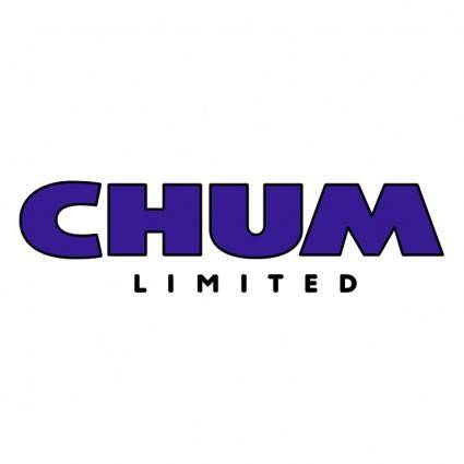 free vector Chum limited