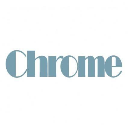 Chrome 1