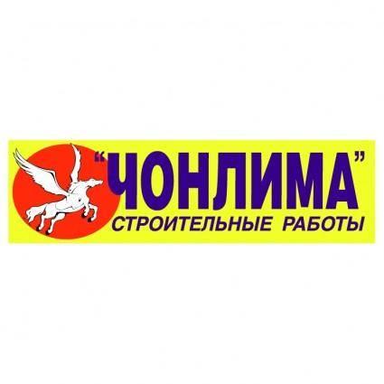 free vector Chonlima
