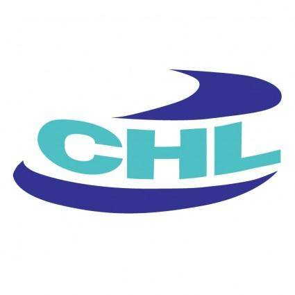 Chl 0