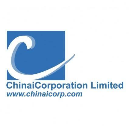 free vector Chinaicorporation
