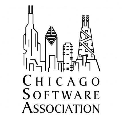 free vector Chicago software association