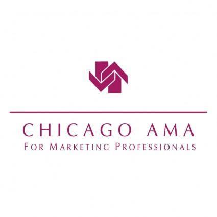 free vector Chicago ama
