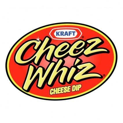 Cheez whiz 0