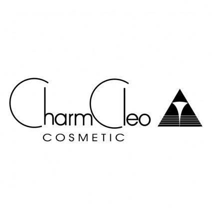 Charmcleo cosmetic