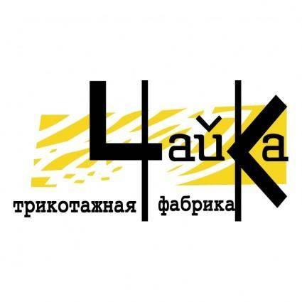 Chaika 2