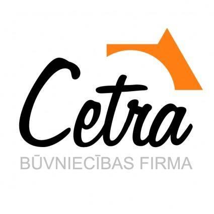 Cetra
