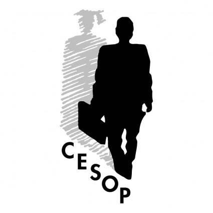 free vector Cesop
