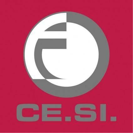 Cesi 0