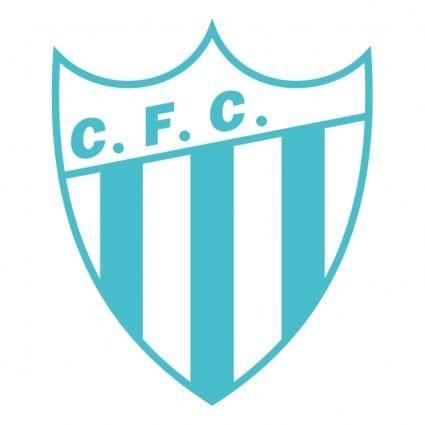 Ceres futebol clube de ceres rj