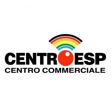 Centro esp