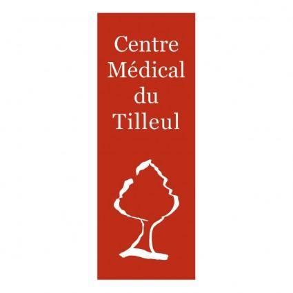 Centre medical du tilleul