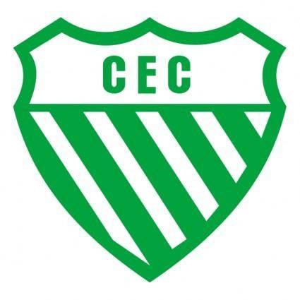 Centralina esporte clube de centralina mg