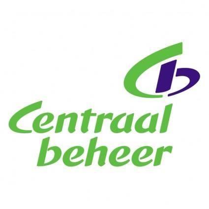 Centraal beheer 0
